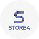Store4 - A revolutionary  way you manage your online business and make sales